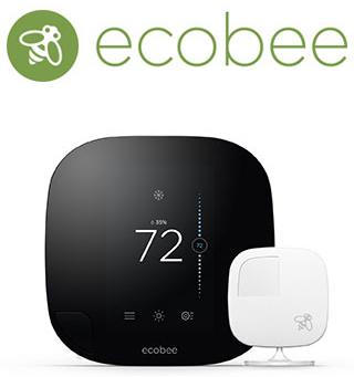 ecobee-thermostat-1