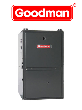 goodman-furnaces