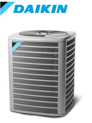 air conditioning essay