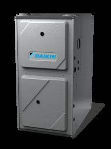 DAIKIN-DM96VC-image