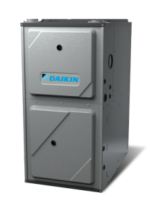 DAIKIN-DM97MC-image