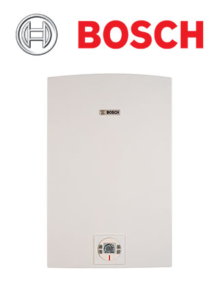 bosch-hot-water-heater