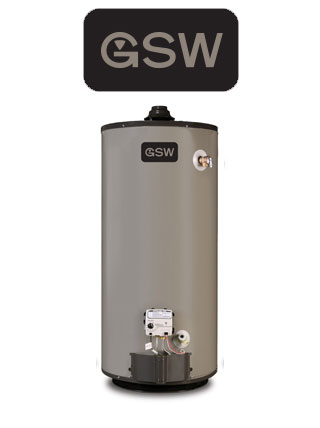 gsw-hot-water-heaters