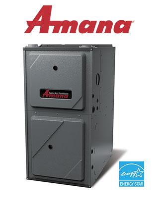 amana-furnaces
