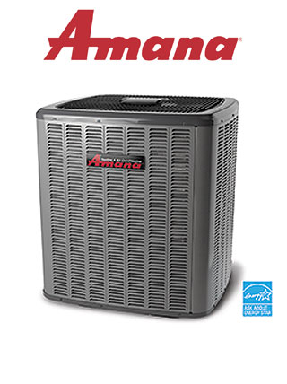 amana-air-conditioning