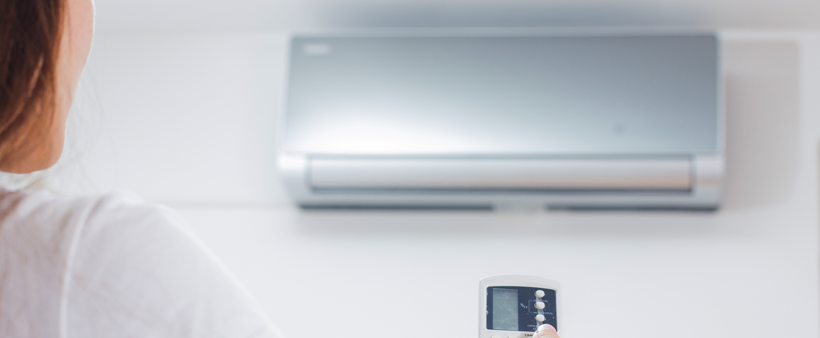 What is a Ductless Mini-Split System?