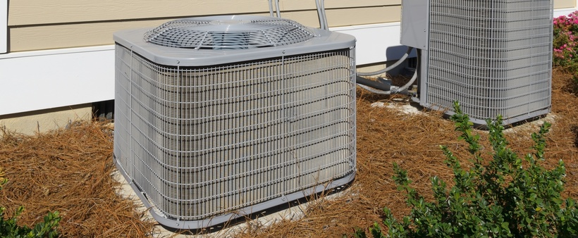 Average Lifespan of an Air Conditioner