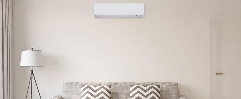 air conditioner options