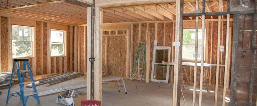 Free HVAC Quotes for New Builds and Home Renovations