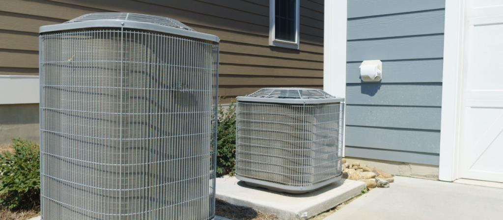 air conditioner lifespan