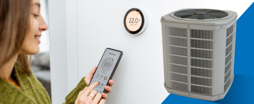Save Money on Air Conditioning Costs