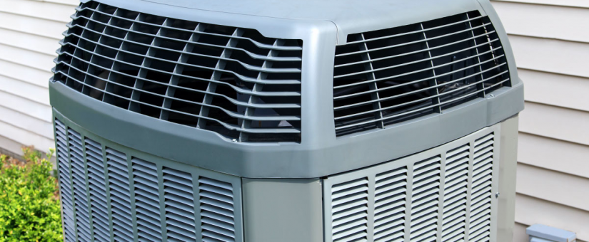 Should I Replace My Air Conditioner Myself?