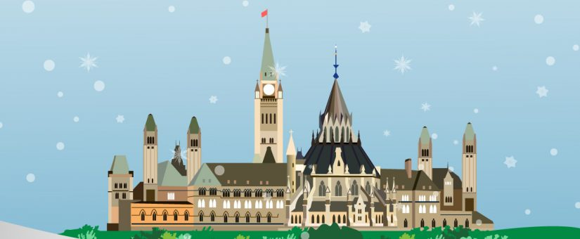 Air Quality Tips For Ottawa's Harsh Winters