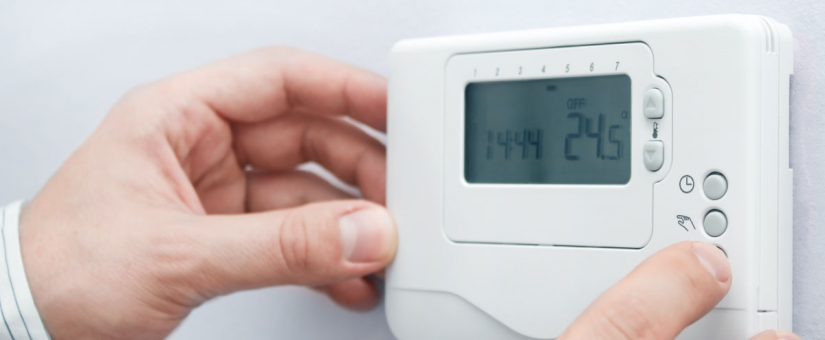 Early Warning Signs of Furnace Failure