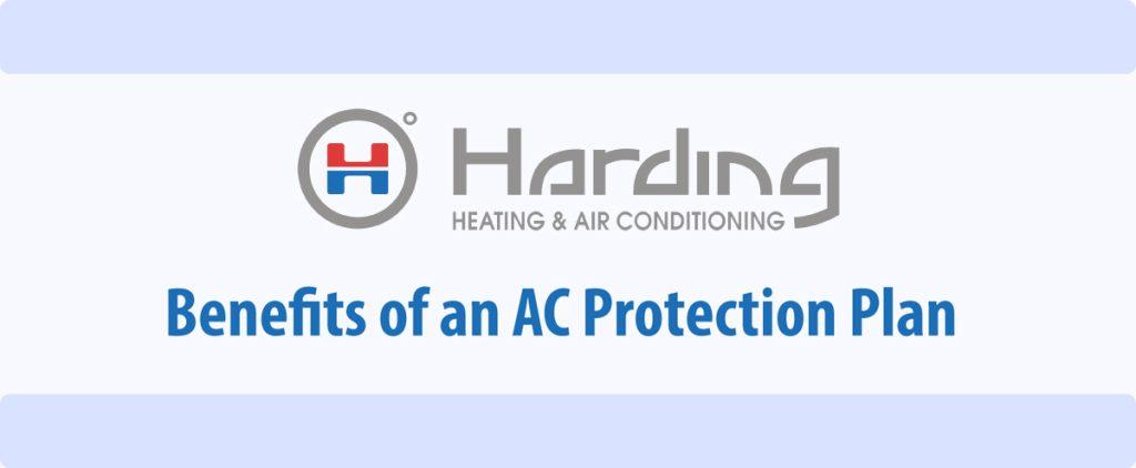 AC Protection Plan