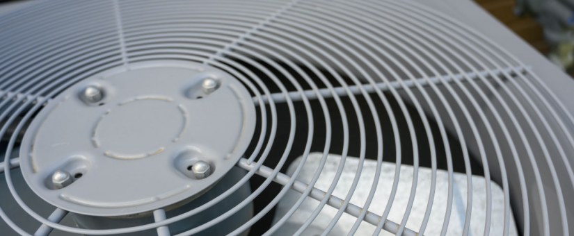 How Your Air Conditioning Works