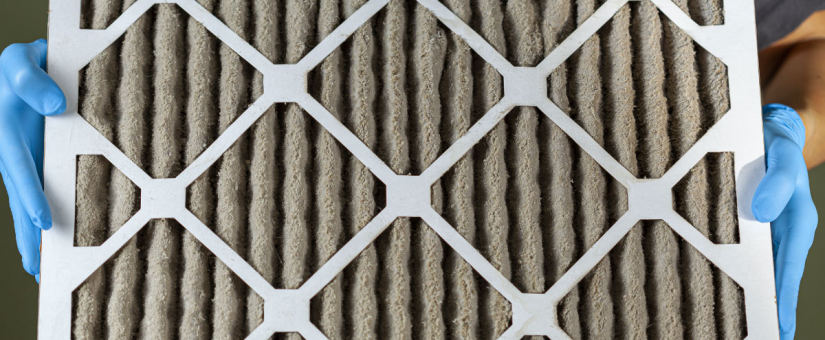 How You May Be Unintentionally Increasing Your Cooling Bill