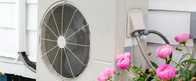 Should I Replace My Furnace and AC with a Heat Pump?